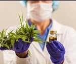 The Potential Advantages of Patient-Directed Cannabis Therapy