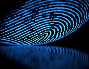 Fingerprint sampling could help police distinguish between drug users and non-users
