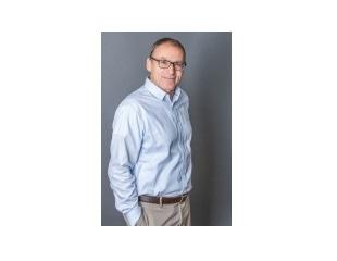 Stilla Technologies announces key leadership hires