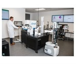 Biosero Acceleration Lab showcases cutting-edge innovations for total lab automation