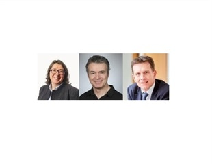 LUNAC-led drug discovery project receives funding under Innovate UK's Biomedical Catalyst program