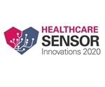 IDTechEx brings Healthcare Sensor Innovations conference to USA