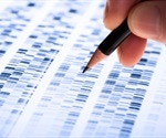 DNA site GEDmatch sold to forensic genomics firm