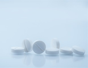 FDA checks metformin drugs for potentially carcinogenic substance