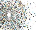 Generation Genome: the UK's genetics revolution?