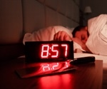 Oversleeping puts you at risk of stroke