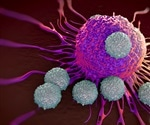 New method for discovering potential cancer-treating compounds
