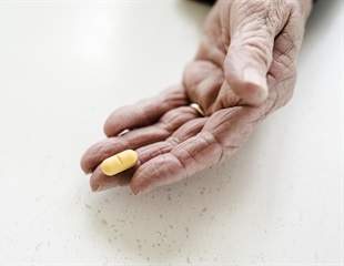 Drug used to treat Parkinson's shows potential as a dementia treatment