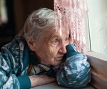 Loneliness epidemic in the US tied to increasing ageing population