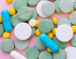 Addictions and drug interactions common among patients not disclosing their medication history