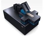 Bruker launches Luxendo TruLive3D Imager light-sheet imaging system