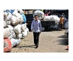 Indonesia Medical Waste Management