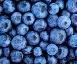 Eating blueberries could reduce your risk of heart disease