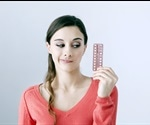 Contraceptive pill may impair women's ability to recognize emotions