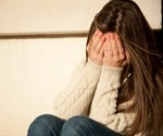 One in 13 children affected by PTSD, according to landmark study