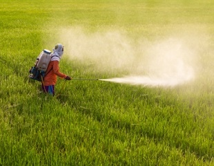 Common herbicide found to increase the risk of Non-Hodgkin Lymphoma