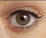 Preventing Ocular Hypertension