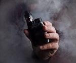 Are Electronic Cigarettes Facilitating Illicit Drug Use?