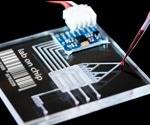 Benefits of Using a Microfluidic Device