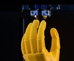 MD&M West 2019: Medical Devices, 3D Printing and Staying Compliant