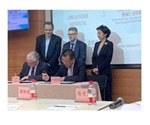 Owlstone Medical and Shanghai Renji Hospital collaborate to initiate breath biopsy lung cancer trial