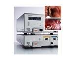 PENTAX Medical introduces new electrosurgical and argon plasma coagulation platforms