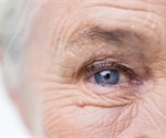 Cell manipulation could soon halt or reverse aging