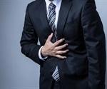 Heartburn (Acid Reflux) Triggers