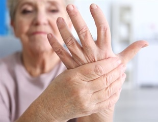 Compounded pain relief creams not effective finds study