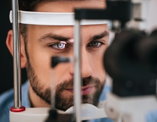 Alzheimer's and brain health could soon be detected using an eye exam
