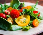 Healthy diets may protect against dementia