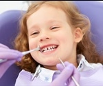 Over 100 children are having rotten teeth removed everyday, says UK government