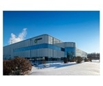 Cambrex doubles liquid packaging capacity and weekly output at its Québec facility