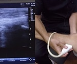 Musculoskeletal Ultrasound Uses