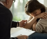 Mental health disorders among young adults may be on the increase