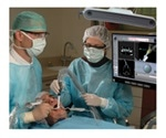 Image Navigation announces world's most advanced image-guided implant dentistry system