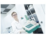 New Metrohm Eco Titrator makes titration simple, safe, and reliable