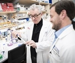 New therapeutic approach for patients with pancreatic cancer