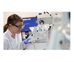 Cardiff University launches Medicines Discovery Institute to develop new generation of drugs