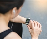 Apple watch could detect irregular heart beat says study