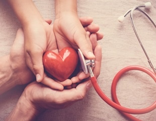 Why is Healthy Blood Pressure Important to Overall Health?