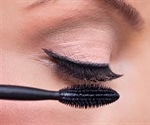 Risks Associated with Eye Make-Up
