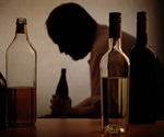 Alcoholic parents becoming a growing problem even among adults, finds report