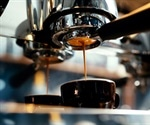 Compounds in coffee could slow prostate cancer growth