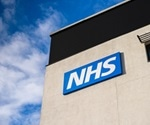 NHS cancer patients' wait to start treatment worrying