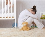 First postpartum depression drug gets FDA nod