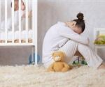 First postpartum depression drug gets FDA nod