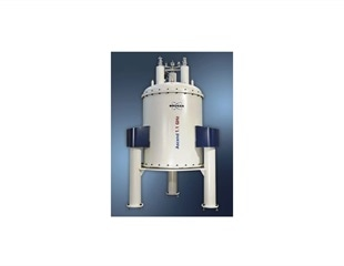 Bruker announces innovative UHF magnet technology for high-resolution NMR in structural biology