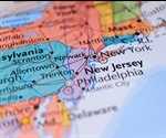 Why have autism rates 'exploded' in New Jersey?