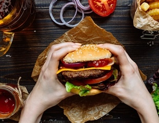 What causes us to binge eat? Scientists may have the answer.